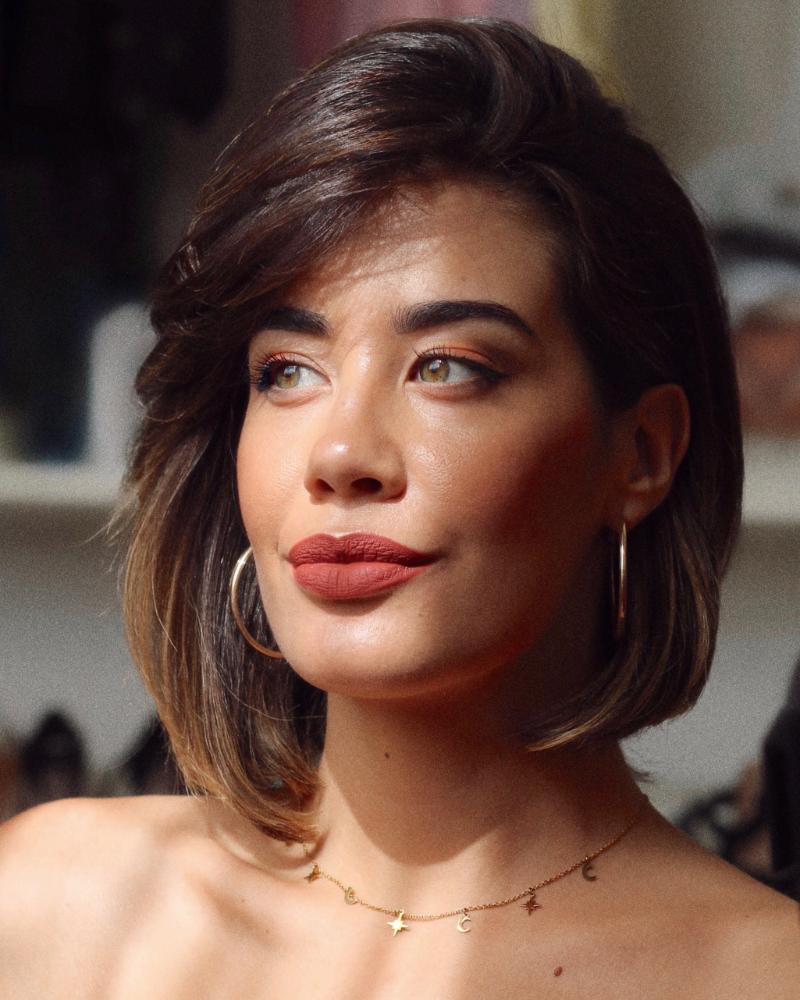 Yolanda Abellán