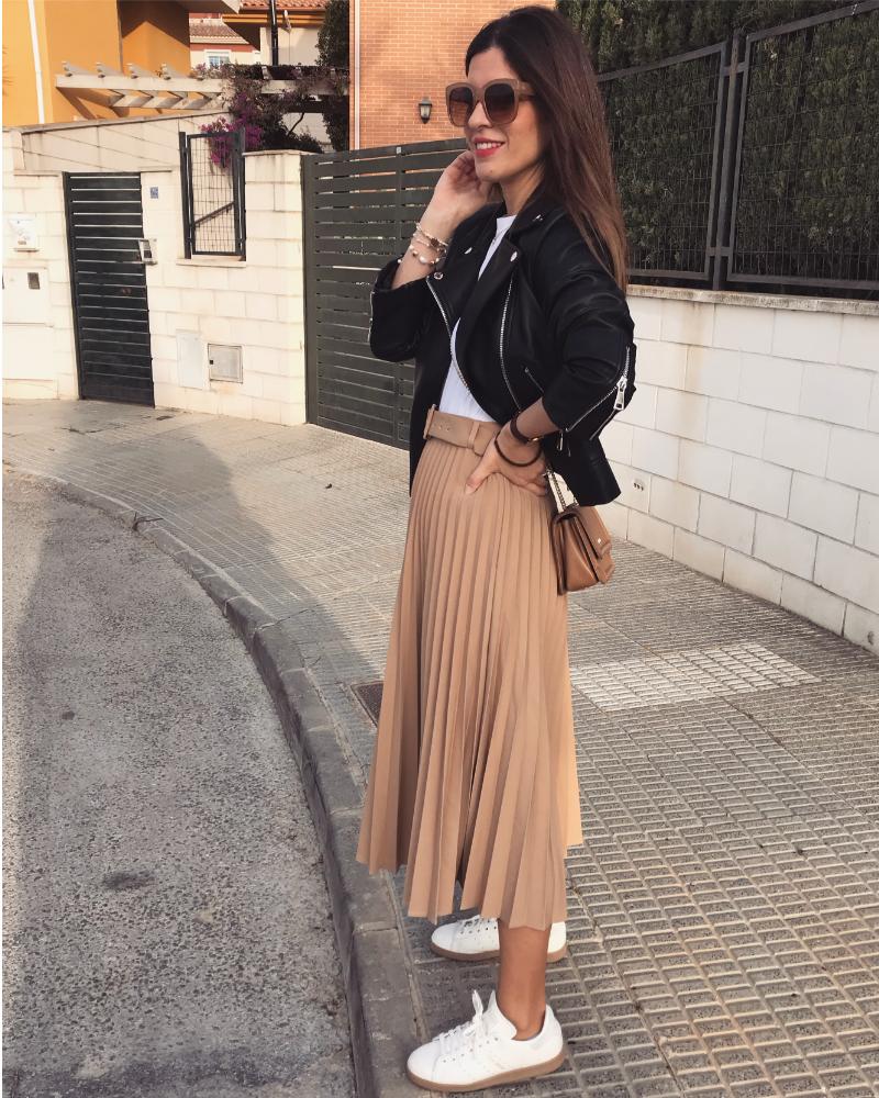 Ana Cristina Castillo